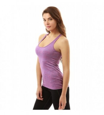 Discount Women's Athletic Tees Outlet Online