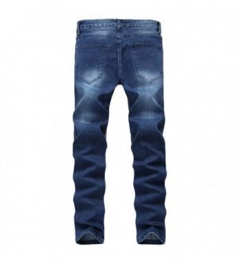 Cheap Jeans Online Sale