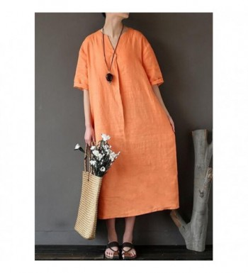 Women's Casual Dresses Wholesale