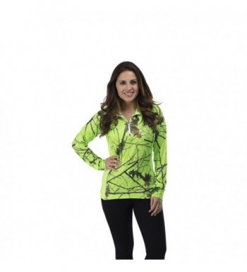 Women's Athletic Base Layers Outlet Online