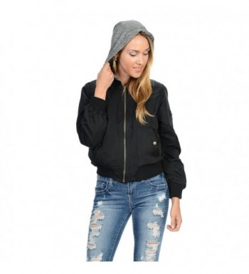 Cheap Women's Jackets
