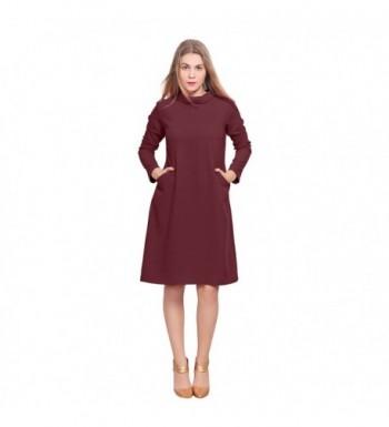 Women's Wear to Work Dress Separates Online