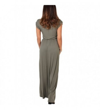 Cheap Real Women's Casual Dresses for Sale