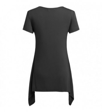 Discount Real Women's Tunics