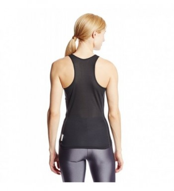 Popular Women's Athletic Base Layers Clearance Sale
