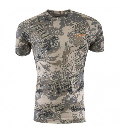 Sitka Weight Sleeve Optifade Country