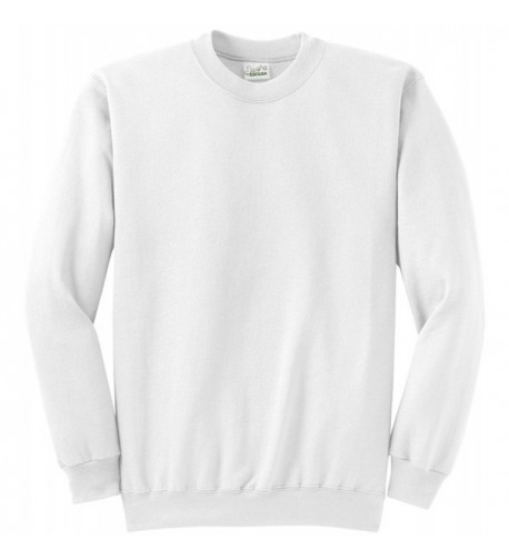 Joes USA TM Ultimate Sweatshirt