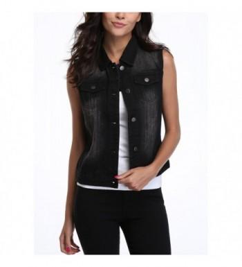 2018 New Women's Jackets Online Sale
