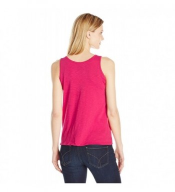 Discount Real Women's Athletic Shirts Wholesale
