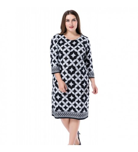 Chicwe Womens Printed Cashmere Touch