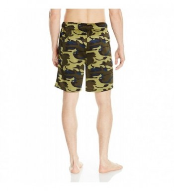 Men's Pajama Bottoms Online Sale