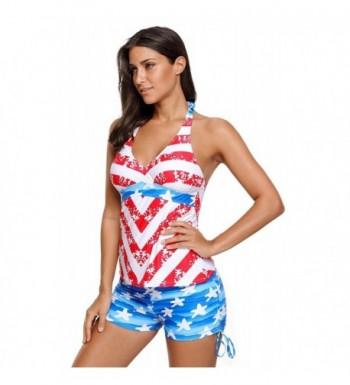 Women's Swimsuits Online Sale