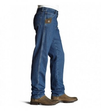 2018 New Jeans