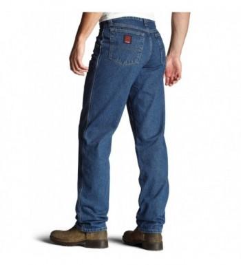 Men's Jeans Online Sale