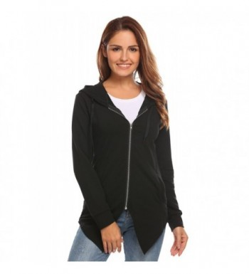 Women's Casual Jackets On Sale