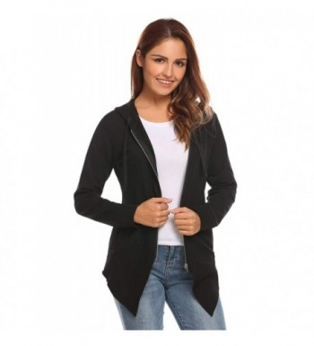 Designer Women's Jackets