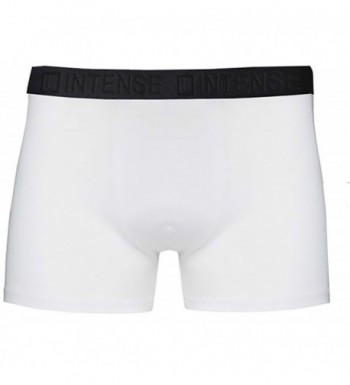 MODAL Underwear 3 Pack Organic Cotton
