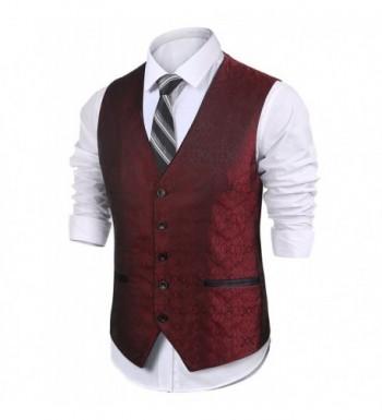 Designer Men's Sport Coats Wholesale