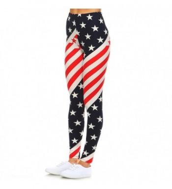 Cheap Designer Leggings for Women
