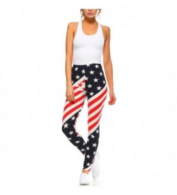 915100d0e959 Fashionazzle Brushed Selling Leggings 1 American  Women s Leggings  Cheap  Designer Leggings for Women  2018 New Women s Clothing
