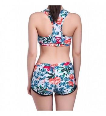 Fashion Women's Bikini Sets On Sale