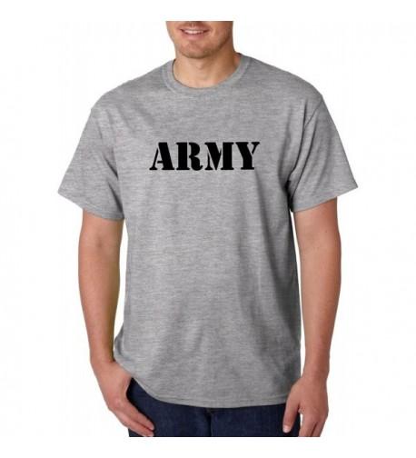 Physical Fitness Uniform Tshirts T shirts