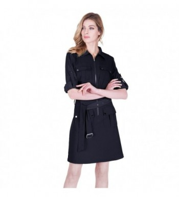 Women's Casual Dresses On Sale