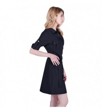 Discount Real Women's Dresses Online Sale