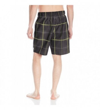 Cheap Real Men's Swim Board Shorts