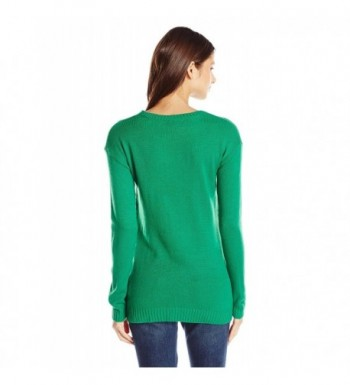 Fashion Women's Pullover Sweaters On Sale