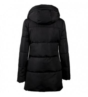 Cheap Designer Women's Down Jackets Clearance Sale