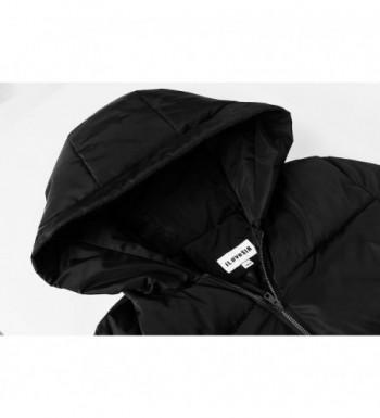 Fashion Women's Down Coats Outlet Online