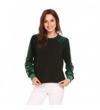 Women's Sweatshirts Outlet Online