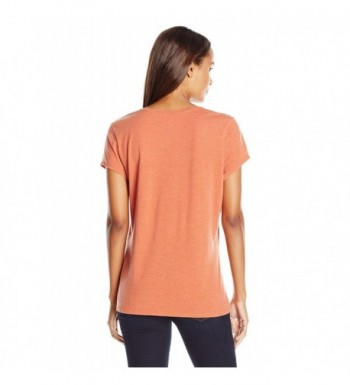 Cheap Designer Women's Athletic Shirts Clearance Sale