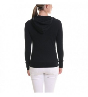 Women's Athletic Hoodies Outlet Online