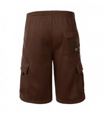 Men's Shorts Outlet Online