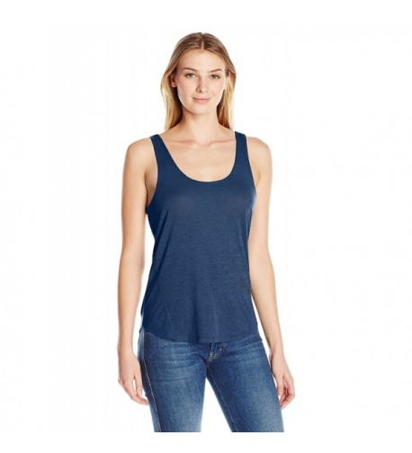 Steve Madden Womens Burnout Strappy