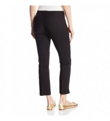 2018 New Women's Wear to Work Pants Outlet