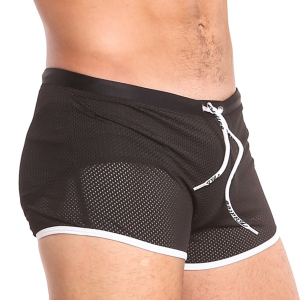 Taddlee Swimwear Swimsuits Shorts Trunks