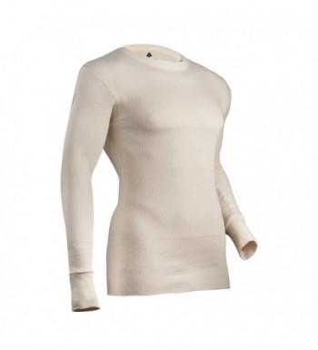 Indera Expedition Raschel Thermal Underwear