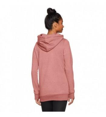 Designer Women's Fashion Hoodies