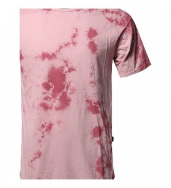 Designer Men's Tee Shirts Outlet