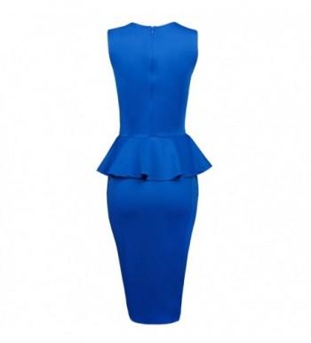 Cheap Women's Dresses for Sale