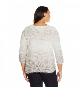 Brand Original Women's Pullover Sweaters On Sale