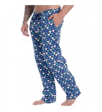 Popular Men's Pajama Bottoms Clearance Sale