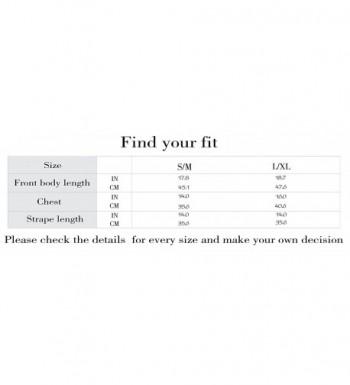 00a1941f272fc5 Women s Active Cami Top Yoga Built In Shelf Bra Stretch Black Grey ...