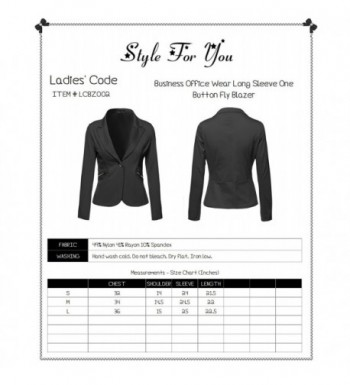 2018 New Women's Suit Sets Online