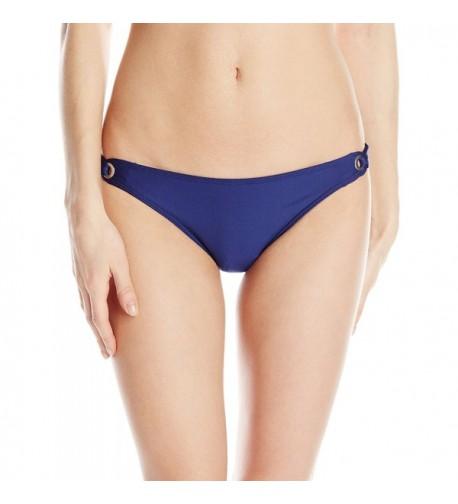 Splendid Womens Bikini Bottom X Small