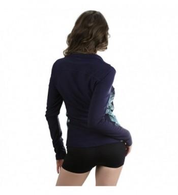 Cheap Designer Women's Track Jackets On Sale