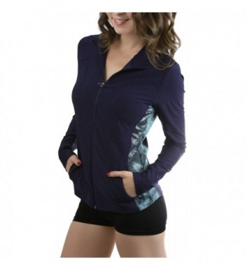 Discount Women's Athletic Jackets Online
